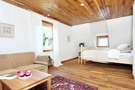 home interiors catalog 23 awesome cozy home interior design rbservis