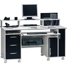 bureau multimedia conforama meuble ordinateur conforama mh home design 3 mar 18 08 50 59