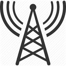 radio tower communication tower radio tower icon icon search engine