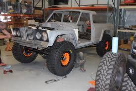 4bt cummins jeep cherokee ultimate adventure cherokee chief off road truck blog news and
