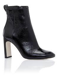 womens boots brisbane boots shop womens boots boots australia david jones