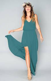 show me your mumu kendall maxi dress from show me your mumu