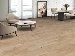 Floor And Decor Outlets Of America Inc by 100 Floor And Decor Brandon Fl Decor Cozy Interior Floor