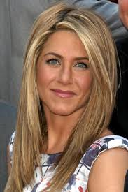 longer hairstyles with bangs for women over 4 15 collection of long haircuts for women over 40