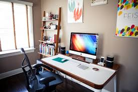 30 great workspace with entertainment ideas home design and interior