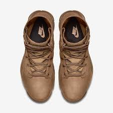 nike special field men u0027s boot nike com