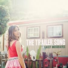 musgraves drops tune the trailer song on itunes axs