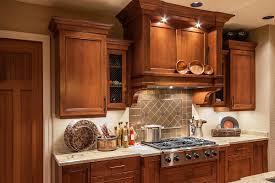 cuisine provencale avec ilot wonderful cuisine provencale avec ilot 11 indogate cuisine