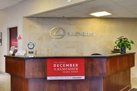 ira lexus danvers service auto dealerships u2013 interactive 360 virtual tours hotel