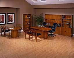 Used Wood Office Desks For Sale Office Desk Cherry Wood Office Desk Image Of Small Used Cherry