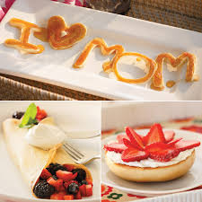 ideas for mother s day mother s day breakfast ideas hallmark ideas inspiration
