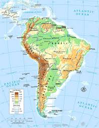 america and south america physical map quiz central america and caribbean map quiz orland square mall amazing