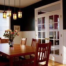 ideas for dining room walls dining room decor kris allen daily