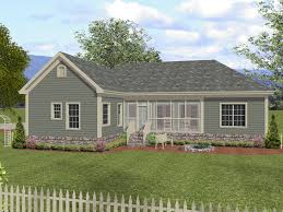 reverse ranch house plans reverse ranch house plans ideas house design and office bets