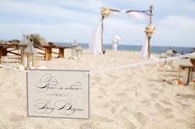 damy stunning wedding ceremony ideas by damy