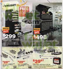 black friday home depot ad black friday 2013 home depot ad scans and deals now live