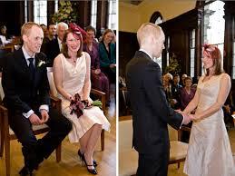 uk wedding registry a weekday wedding rock my wedding uk wedding