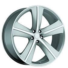 dodge challenger srt8 wheels 20 dodge challenger srt8 wheels silver machined oem replica rims