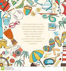 Invitation Card Background Design Card Background Design Download