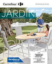 carrefour mobili da giardino carrefour giardino catalogo carrefour offerte arredo giardino e