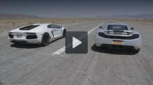 lexus lfa vs lamborghini aventador biser3a drag battle veyron vs aventador vs lfa vs mp4 12c biser3a