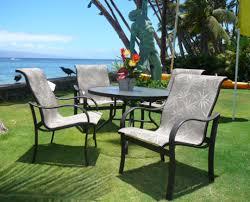 outdoor lanai lanai outdoor patio furniture the mind s eye interiors inc