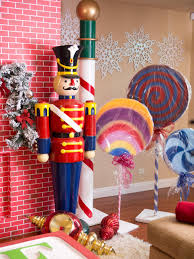 Holiday Decor Catalogs Search Viewer Hgtv