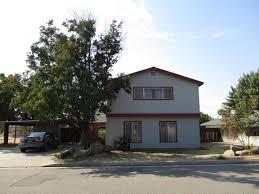 fresno ca homes for sale u0026 real estate homes com