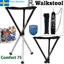 Walkstool Comfort 55 Walkstool Comfort 75cm Images