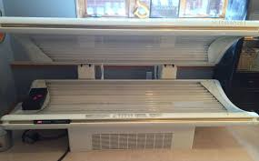 Tanning Bulbs For Sale Best Wolfe Sundash R32b Used Tanning Bed For Sale In Wichita
