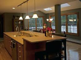 Kitchen Island Sink Ideas Kitchen Islands With Sink Brilliant Kitchen Island With Sink On