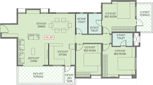windsor homes floor plans u2013 meze blog