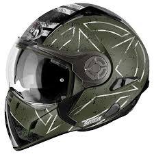 motocross helmet sizing airoh aviator 2 1 cheap airoh j 106 command flip up green helmets