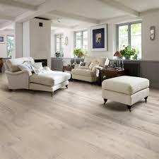 Wohnzimmer Modern Dunkler Boden Moderne Häuser Mit Gemütlicher Innenarchitektur Kühles