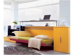 Murphy Bed Bunk Beds Download Modern Murphy Bed Illuminazioneled Net