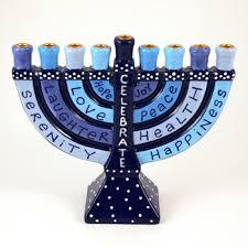 menorah hat mens happy hanukkah menorah sweater t shirt