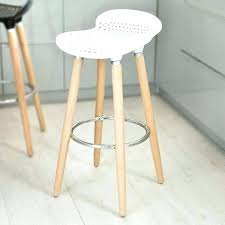 tabouret bar cuisine tabouret cuisine bois awesome tabouret with tabouret bar
