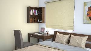 Home Interiors In Chennai Home Interior Design Offers 2bhk Interior Designing Packages