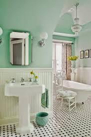 vintage bathroom design ideas design news vintage bathroom design ideas news and