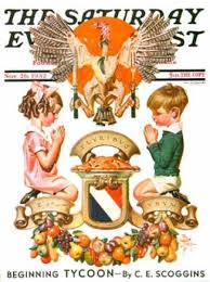 112 best thanksgiving magazine covers images on
