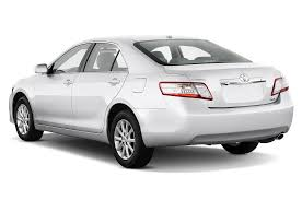 damage limitation toyota sheds light on avalon camry tsb