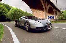 future flying bugatti bugatti veyron runs out of fuel in downtown beirut biser3a