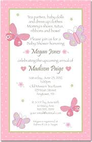 baby shower invite wording baby shower invitation wording religious and religious