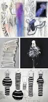 Home Fashion Design Jobs Best 25 Fashion Designers Ideas On Pinterest Fashion Design