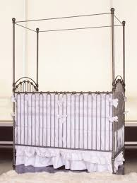 Delta Venetian Convertible Crib Bedroom Nursery Tips Bratt Decor Venetian Crib
