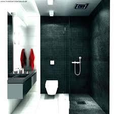 black bathroom ideas black and gold bathroom kronista co