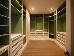 bedroom fabulous master bedroom walk in closet designs elegance