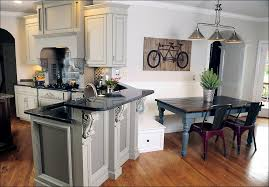 Kitchen  Outstanding Grey Kitchen Cabinets Ikea Photo - Consumer reports kitchen cabinets