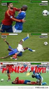 World Cup Memes - fifa world cup humor a funny football tribute pmslweb
