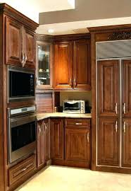 kraftmaid cabinet specifications pdf kraftmaid cabinet specs full size of small wonderful modern cabinets
